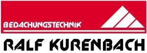 Bedachungstechnik Ralf Kurenbach