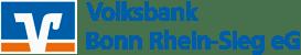 Volksbank Bonn-Rhein-Sieg