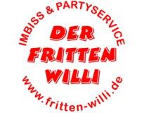 Der Fritten Willi