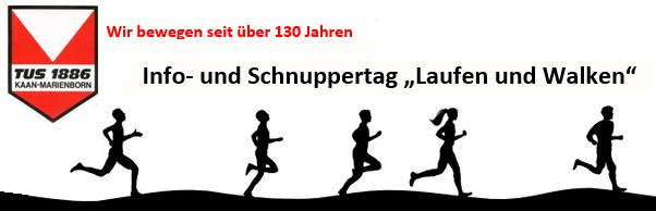 https://i0.wp.com/tus-kaan-marienborn.de/tus/wp-content/uploads/2019/05/Unbenannt.png?fit=602%2C194