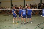 Bild 0 für Sport Gala - II. Teil-