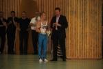 Bild 0 für Sport Gala - III. Teil -