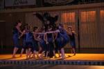 Bild 0 für Sport Gala - IV. Teil -