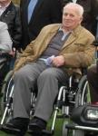 Bild 0 für TuS Obertiefenbach trauert um Erich Rudolf