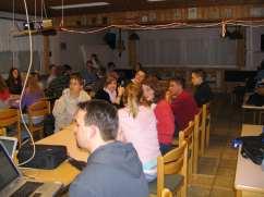 juleica-2007- 011