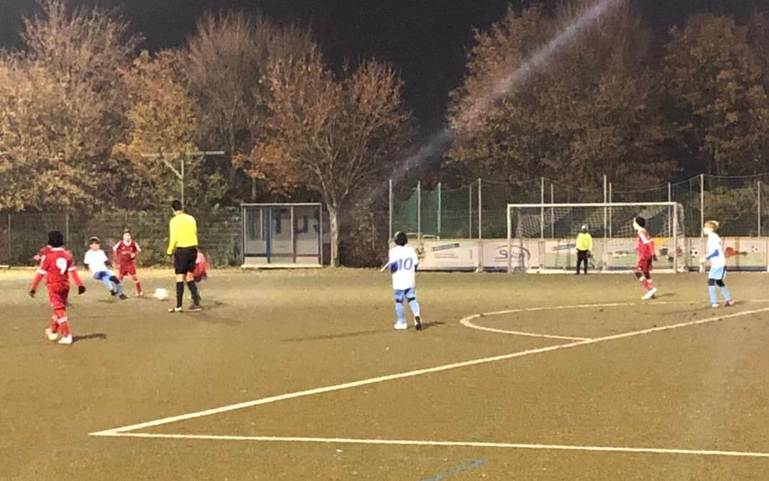 3:2 Sieg gegen Ludwigshafen SC III: Sauserummer überwintern auf Platz 3