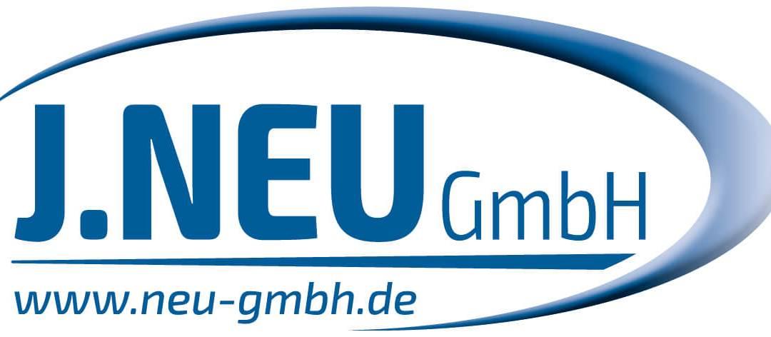 Jörg Neu GmbH