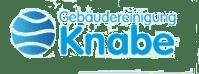 knabe test2