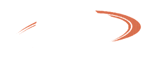 kfz_technik_transp