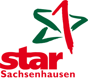 star_sachsenhausen