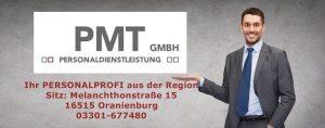 PMT(1)