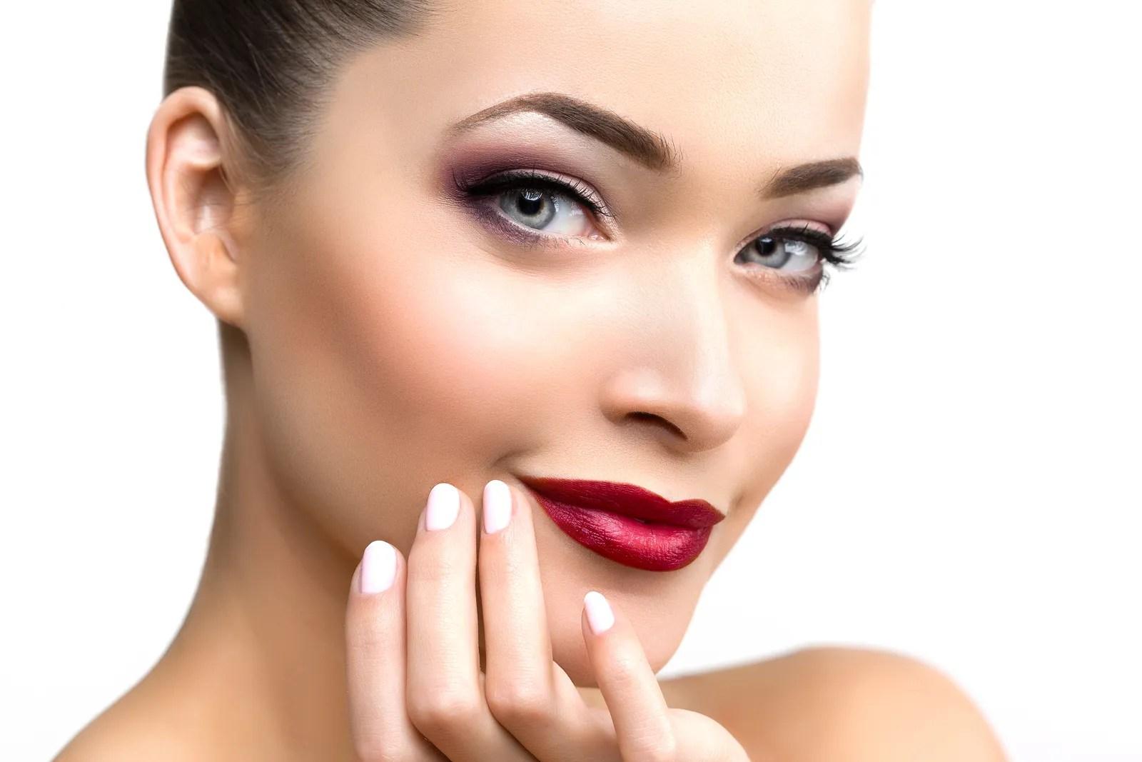 Labios bonitos sin botox en 30 días solo aplicando un