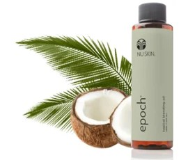 EPOCH TOPICAL BLENDING OIL ideal para un Spa en casa