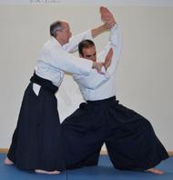 Todo sobre el Aikido