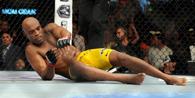 Todo sobre el MMA