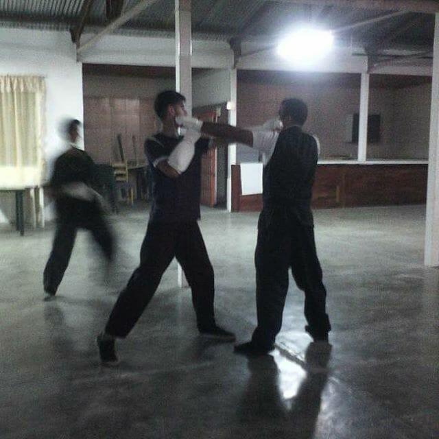 Las mejores artes marciales (y deportes de combate) para la autodefensa