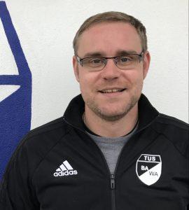 Thorsten Schalk