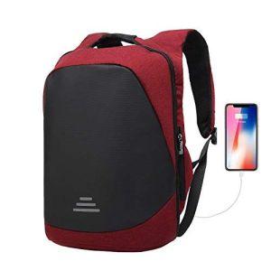 mochilas-para-ordenador-portatil-173-pulgadas-antirrobo-impermeable