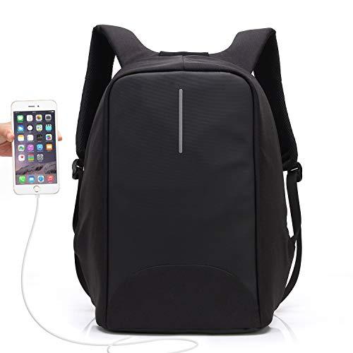 ubaymax-mochila-antirrobo-usb-mochila-de-seguridad