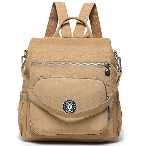 travistar-mochila-mujer-casual-impermeable-bolso-del-hombro-bolsa-de-viaje