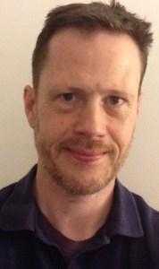 Chris Flood for Lewisham Deptford