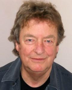 Dave Gibson Barnsley Central