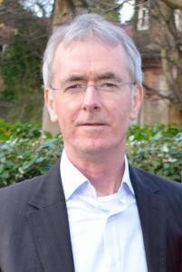 Jim Halfpenny for Paisley & Renfrewshire North