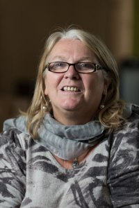 Maxine Bowler for Sheffield Brightside & Hillsborough