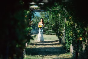 Framelines-Wedding-Photographers-41