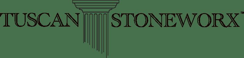 Lightweight Limstone by Tuscan Stoneworx Edmonton Alberta