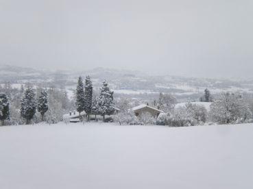 White-tuscany 1