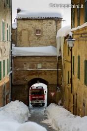 White Tuscany 13