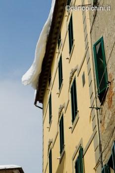White Tuscany 20