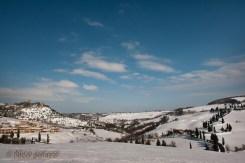 White Tuscany 29