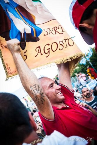 Giostra-Saracino-2012_018