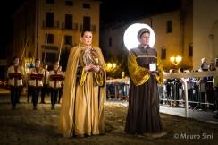 Saracino_Notturna-2012_001