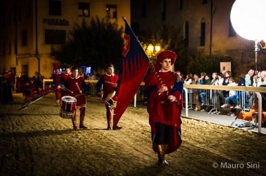 Saracino_Notturna-2012_004