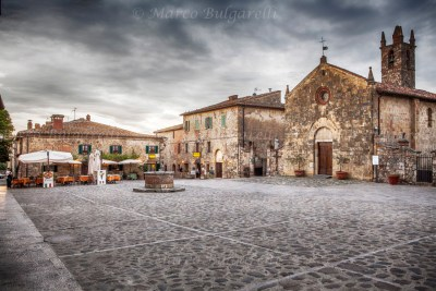 Tuscany photo tours - Street Photography-08