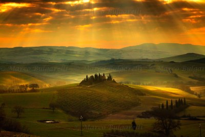 Tuscany photo tour landscape-01