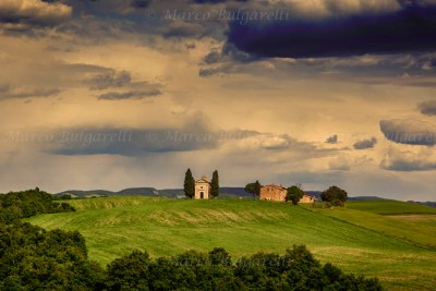 Tuscany photo tour landscape-17