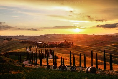 Tuscany photo tour landscape-12