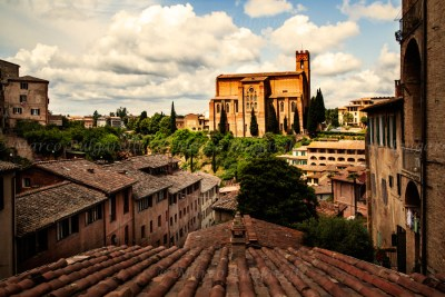 Tuscany photo tour landscape-42