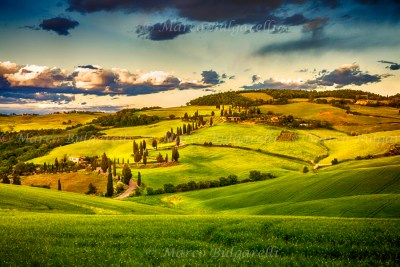 Tuscany photo tour landscape-06