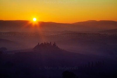 Tuscany photo tour landscape-07b