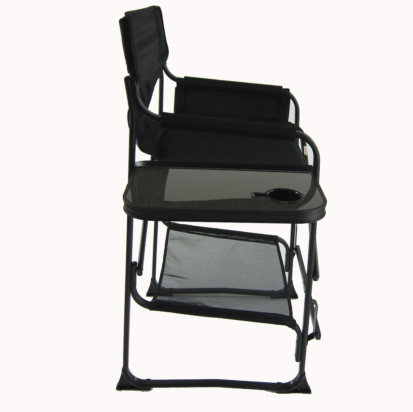 make up chair wheelchair dimension free name logo tuscanypro quotbig daddy quot oversized heavy