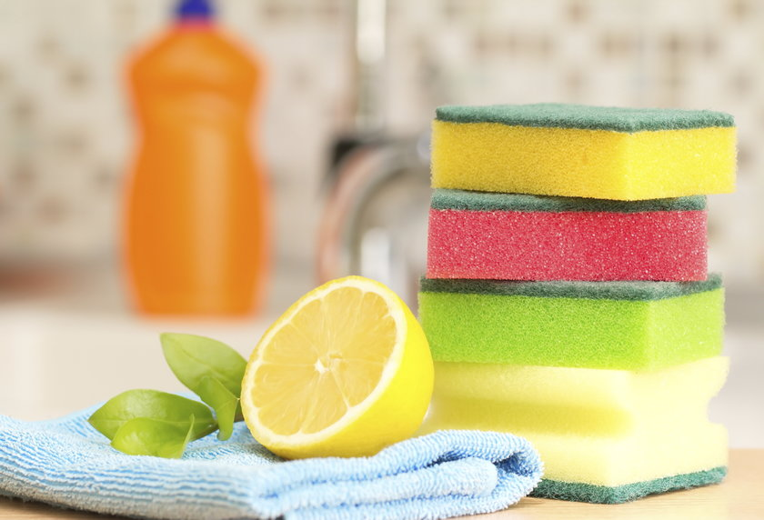 The Ultimate Spring Cleaning Guide For Luxury Santa Clara