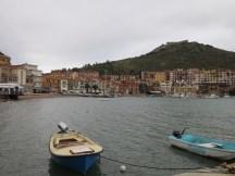 Porto Ercole 1