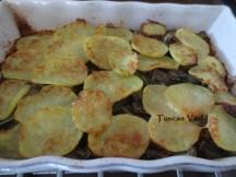 kronärtskocka potatis 3