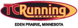Twin Cities Running Company
