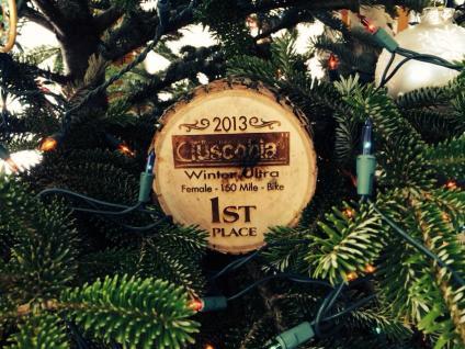 Award Round 2013